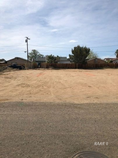 Inyo County, Kern County, Tulare County Single Family Home For Sale: 1025 Mayo St