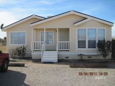 Inyo County, Kern County, Tulare County Single Family Home For Sale: 748 E Hillcrest Ave