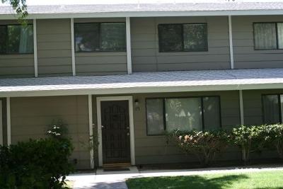 Inyokern, Johannesburg, Ridgecrest, Kennedy Meadows Single Family Home For Sale: 175 E Upjohn