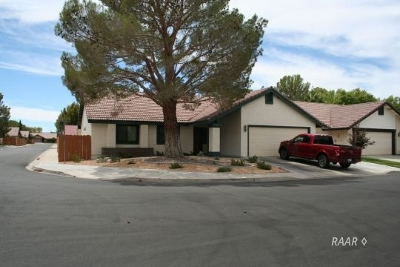 Inyo County, Kern County, Tulare County Single Family Home For Sale: 419 Mt. Baldy