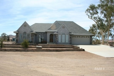 Inyo County, Kern County, Tulare County Single Family Home For Sale: 309 Diamond Peak