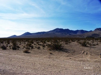 Inyo County, Kern County, Tulare County Residential Lots & Land For Sale: 064-380-05 Quail St