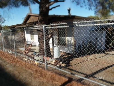 Inyo County, Kern County, Tulare County Single Family Home For Sale: 504 Broadway St