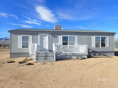Inyo County, Kern County, Tulare County Single Family Home For Sale: 539 Oriole St