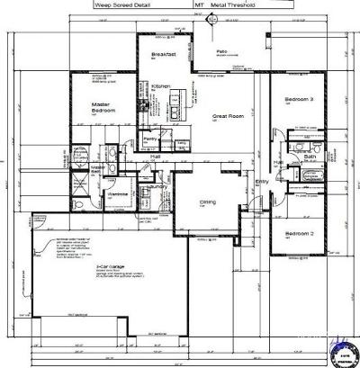 Inyokern, Johannesburg, Ridgecrest Single Family Home For Sale: 124 Rainshadow Ct