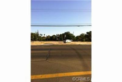 Atwater Residential Lots & Land For Sale: 991 East Bellevue Road