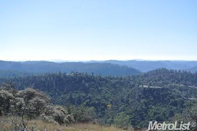 Placer County Residential Lots & Land For Sale: 12 Lyndi Court