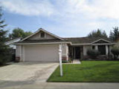 Single Family Home Sold: 5112 Tamara Way
