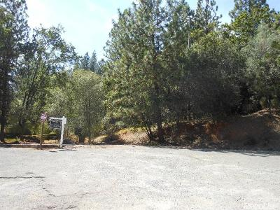 Commercial Lots & Land For Sale: 135 Pinewood Way