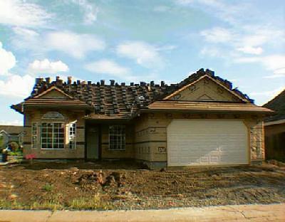 Elk Grove Single Family Home Sold: 5836 Laguna Breeze