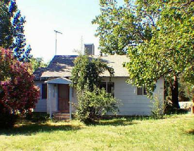 Citrus Heights Single Family Home Sold: 7771 Twin Oaks