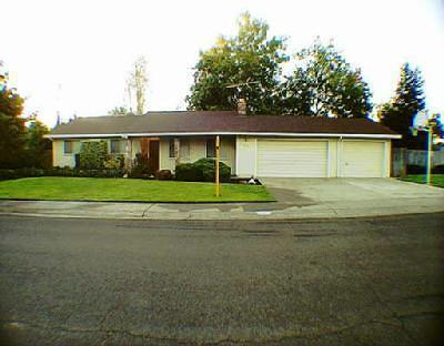 Carmichael Single Family Home Sold: 6317 Tami