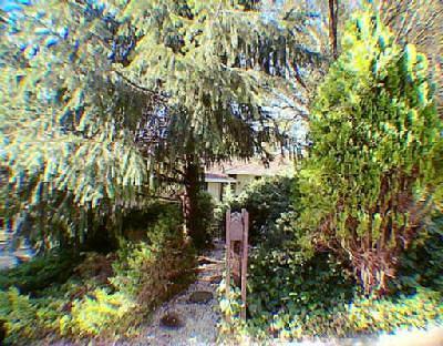 Fair Oaks Single Family Home Sold: 8156 Pollard
