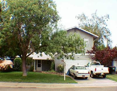 Citrus Heights Single Family Home Sold: 6625 Halifax