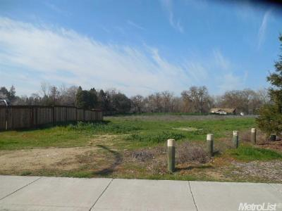 Oakdale Residential Lots & Land For Sale: 10027 Fox Borough Drive