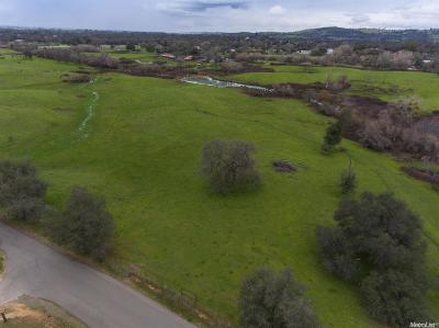Lincoln Residential Lots & Land For Sale: 3605 Western