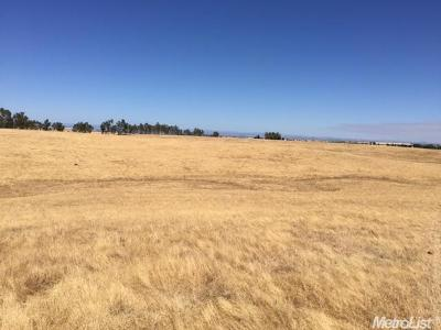 Sacramento CA Commercial Lots & Land For Sale: $495,000