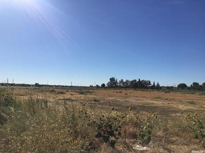 Ceres Residential Lots & Land For Sale: 4831 Esmar Road