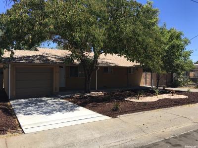 Single Family Home Sold: 6914 8th Avenue