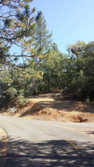Cool Residential Lots & Land For Sale: 2392 Hidden Gold Trail