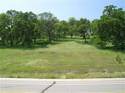 Rocklin Residential Lots & Land For Sale: 3934 Rawhide Road