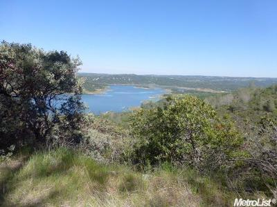Pilot Hill Residential Lots & Land For Sale: 10 Rattlesnake Bar Rd.