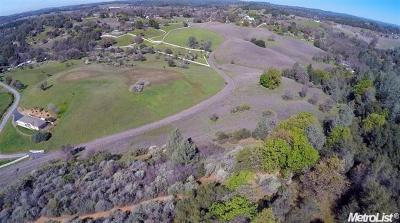 Cool CA Residential Lots & Land For Sale: $125,000