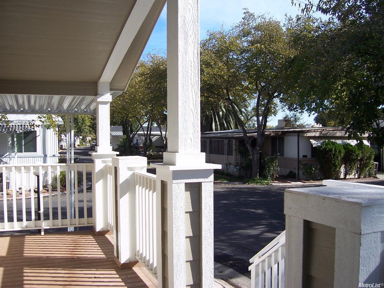 3901 Lake Road West Sacramento Ca Mls 16071900 Woodland Davis