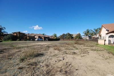 Woodland CA Residential Lots & Land For Sale: $475,000