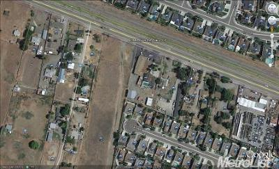 Tracy Residential Lots & Land For Sale: 2660 West Byron Road