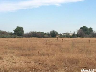 Lincoln Residential Lots & Land For Sale: Short Way