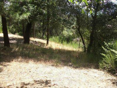 Cool Residential Lots & Land For Sale: 2335 Deer Ravine Trail