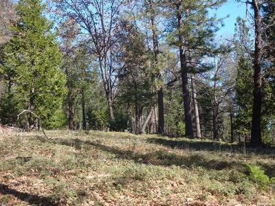 Foresthill Residential Lots & Land For Sale: Foresthill Road