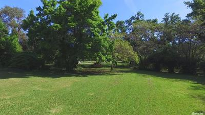 Lincoln Residential Lots & Land For Sale: 4510 Godley Road