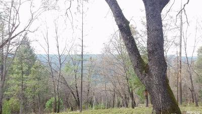 Foresthill Residential Lots & Land For Sale: 3 Lots