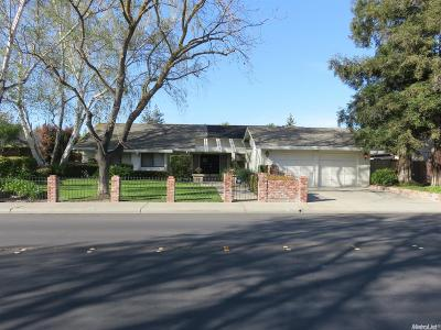 Amador County Commercial Lots & Land For Sale: Lambert