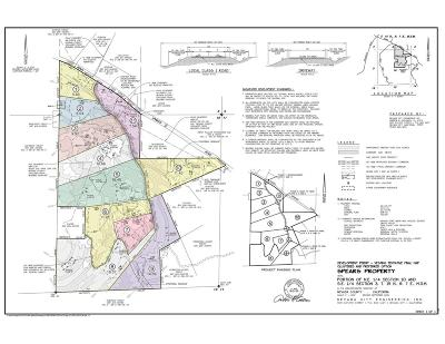 Nevada County Residential Lots & Land For Sale: 16653 Indian Springs Road