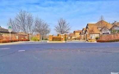 Roseville Residential Lots & Land For Sale: Snowy Egret Court