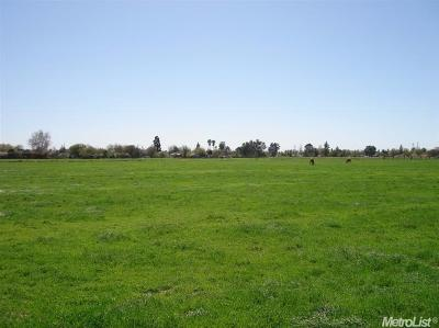 Residential Lots & Land For Sale: 5423 Rio Linda Boulevard