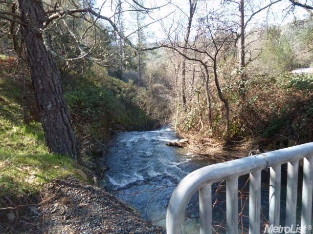 Listing: 6400 Lazy Brook Trail, Garden Valley, CA.  MLS# 17010213 ...
