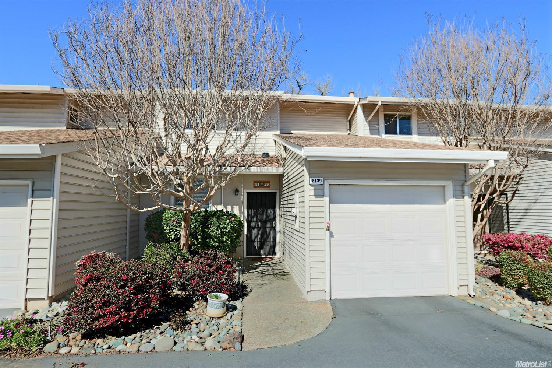8139 La Riviera Drive Sacramento Ca Mls 17010415 Linda