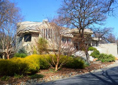 Penn Valley Single Family Home For Sale: 14122 Pleasant Valley Road