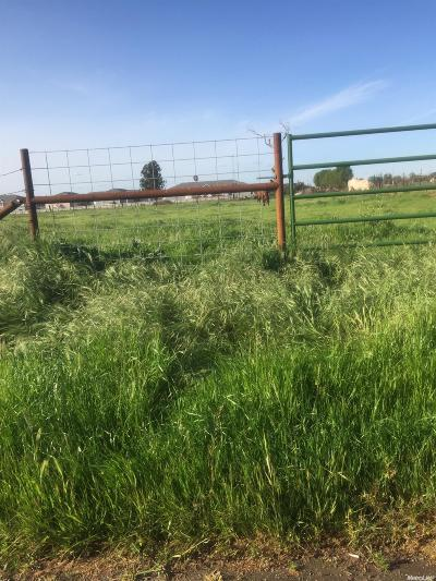 Riverbank Residential Lots & Land For Sale: 4131 Kentucky Avenue