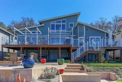 Penn Valley Single Family Home For Sale: 13745 Ginger Loop