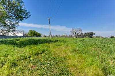 Residential Lots & Land For Sale: Lenhart Road