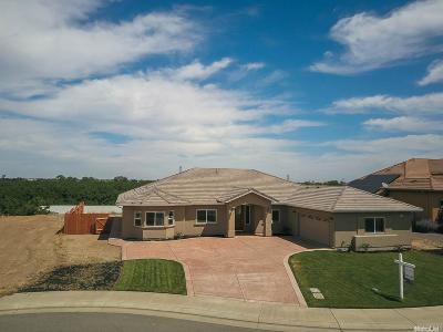 Lockeford Single Family Home For Sale: 14431 Mira Vista