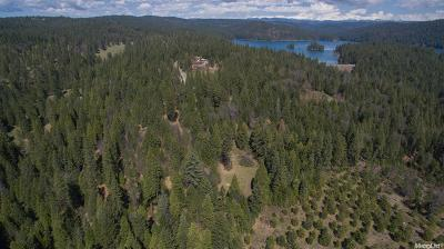 Pollock Pines Residential Lots & Land For Sale: 5354 Belford Estates Road