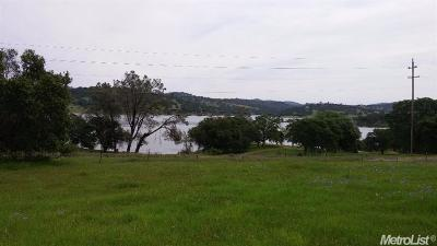 Lincoln Residential Lots & Land For Sale: 9998 McCourtney Road