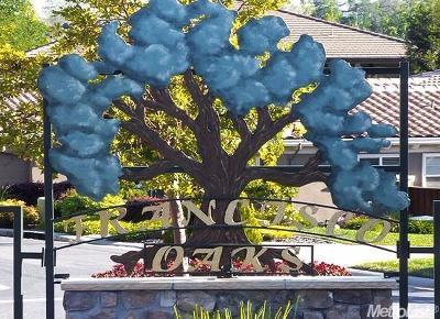 El Dorado Hills Residential Lots & Land For Sale: 340 Bodega Court