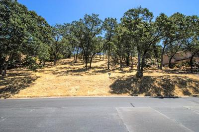 Rocklin Residential Lots & Land For Sale: 2336 Clubhouse Drive